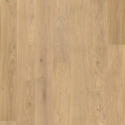 timber-floor