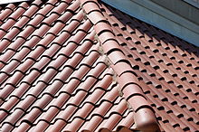 roof tiles melbourne
