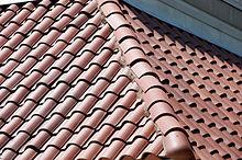 roof tiles melbourne